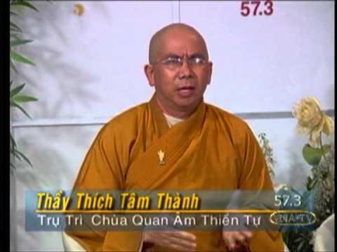 Đồng Tính Theo Quan Điểm Phật Giáo