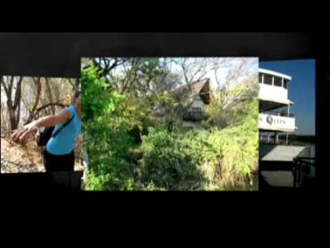 Zambia Trip