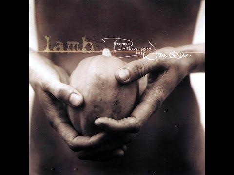 Lamb - Angelica [HQ][FLAC]