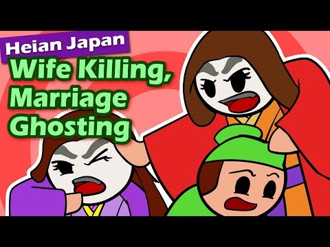 marriage-in-early-japan-(...was-it-legal-to-kill-your-wife?)-|-history-of-japan-41