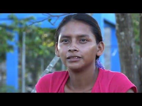 Pueblos Indigenas construyendo futuro Pando Parte II