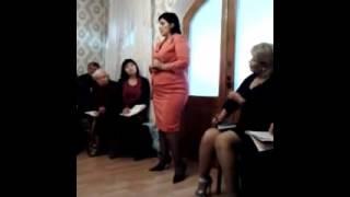 Амалия Репина (врач-уролог) о продукции AliveMax