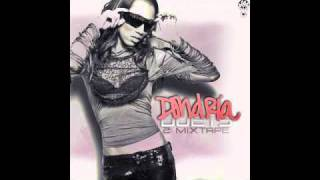 Trey Songz - Made To Be Together Remix (Featuring Dondria) - Dondria Duets 2