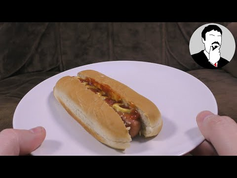 American Style Hot Dogs | Ashens thumbnail