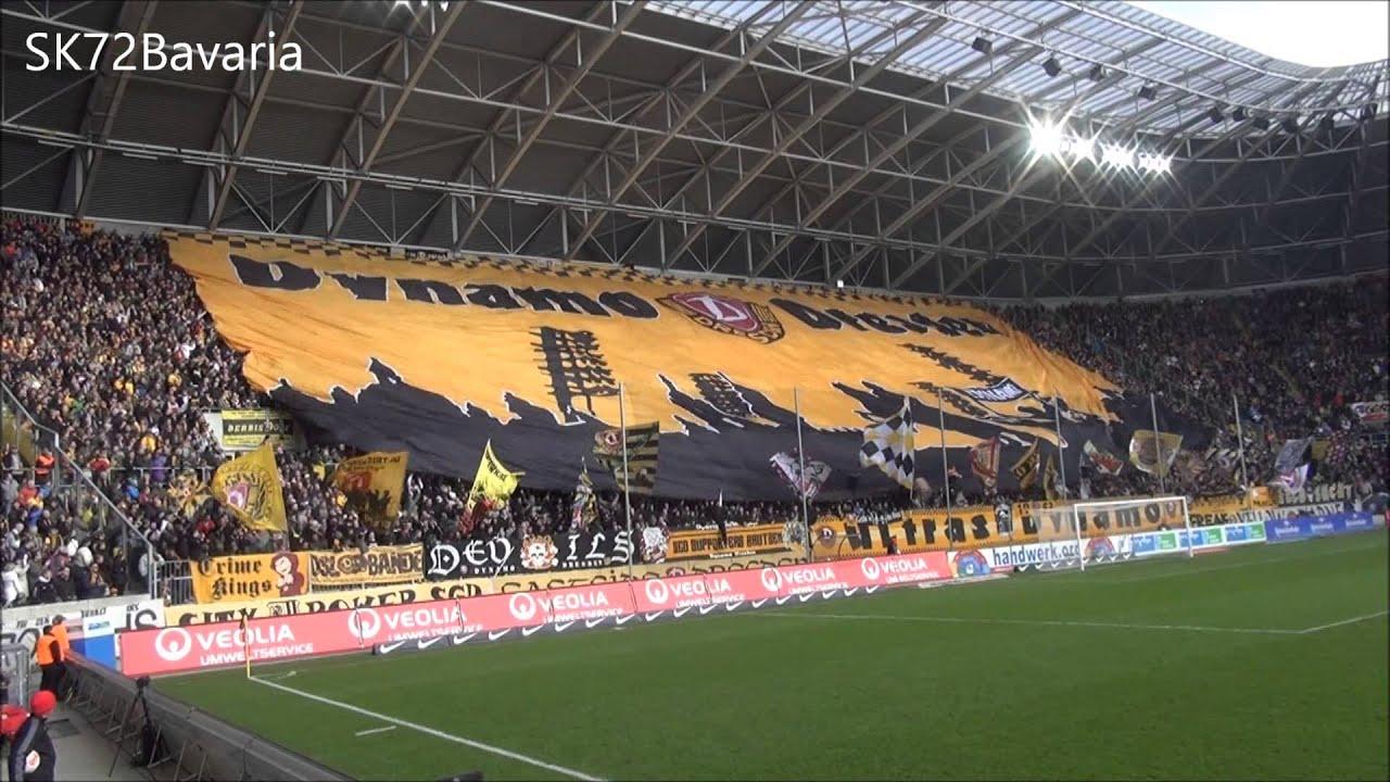 Dresden Hertha