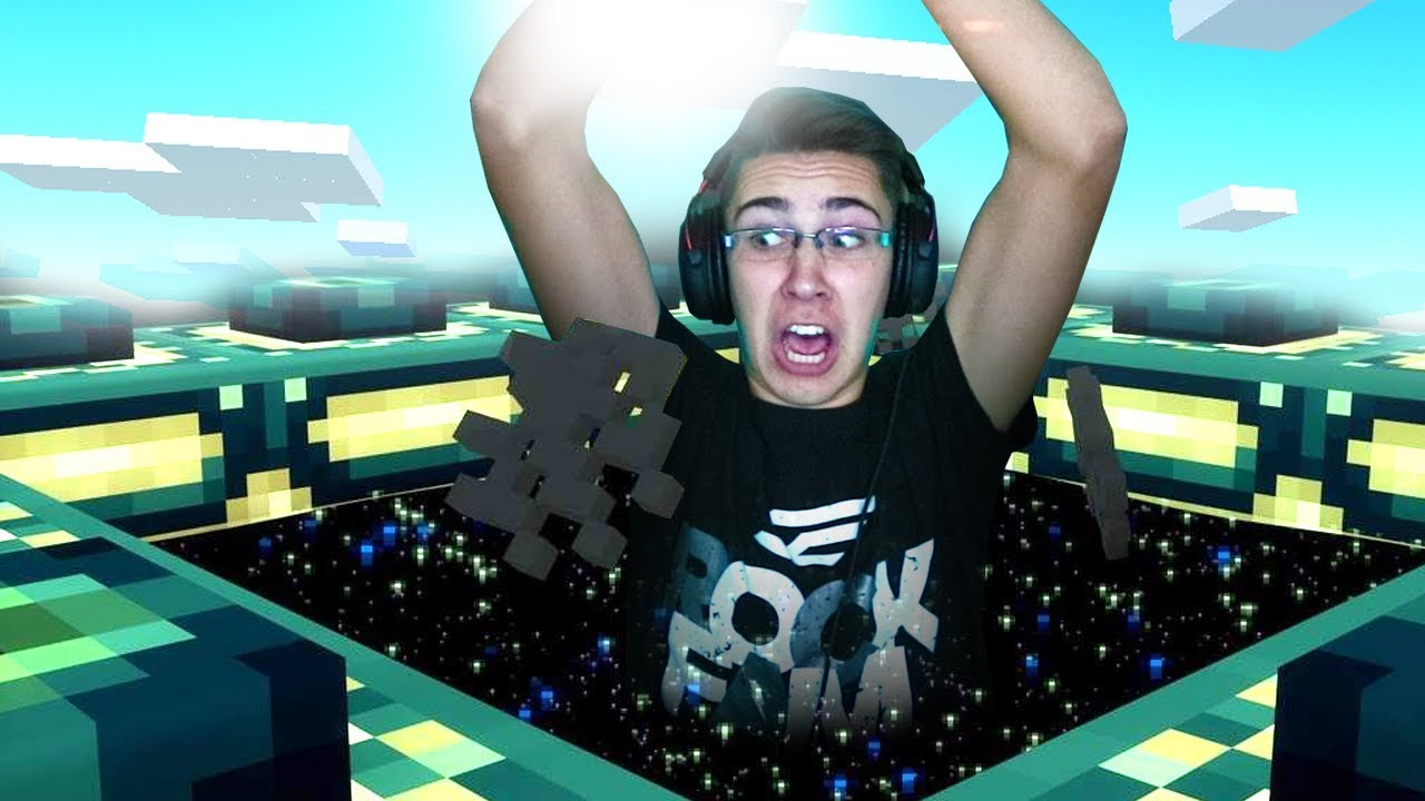POTRAGA ZA END PORTALOM!! - Minecraft Vodeno Prezivljavanje LIVE #12