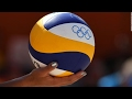 United Volleys RheinMain  VS Crvena zvezda Volleyball LIVE