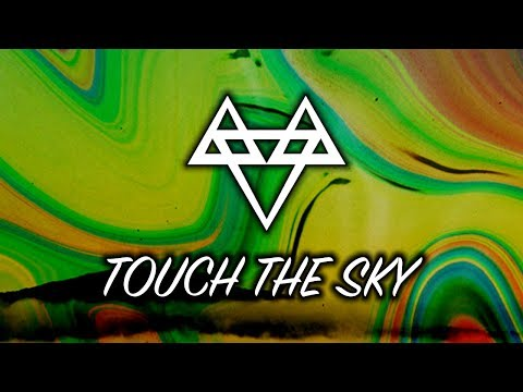 NEFFEX  Touch the Sky 🙌Copyright Free