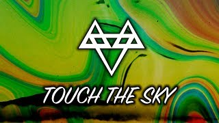 NEFFEX - Touch the Sky Copyright Free