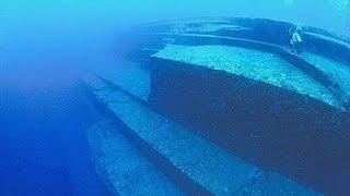 Подводный город Йонагуни - открытие XX века(Подводный город Йонагуни - открытие XX века ❖❖❖❖❖❖❖❖❖❖❖❖❖❖❖❖❖❖❖❖❖❖❖❖❖❖❖❖❖❖❖❖❖❖❖❖❖❖❖..., 2013-04-08T07:39:35.000Z)