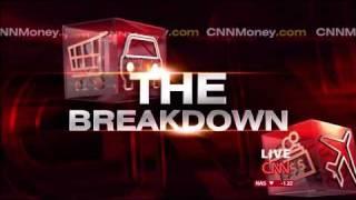 CNN - Poppy Harlow 02 25 10