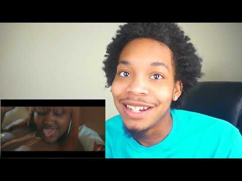 CupcakKe: Juicy Coochie Reaction  Its Kimani