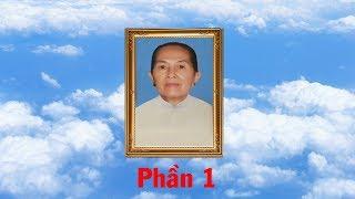 Le Tang Vo Thi Buom 78 tuoi phan 1