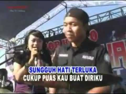 KOPLO MUSTIKA - TAK RELA `Asih Agustin - YouTube.flv