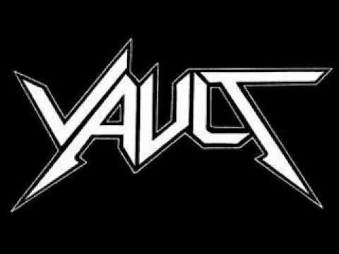 Vault-War Fucking War