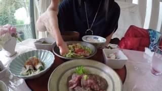 Обед в японской семье. Что едят обычные японцы?