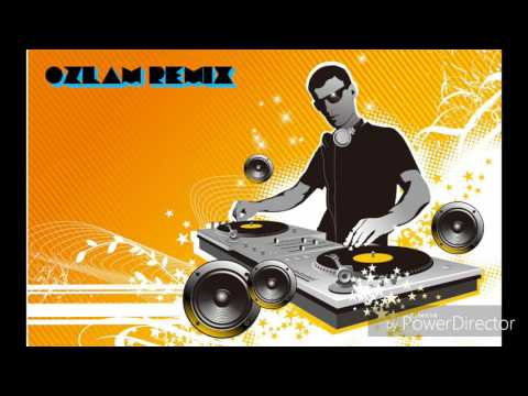 OZLAM [remix] - Party song | PNG MUSIC 2017