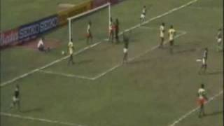 Cameroon 3-1 Nigeria 1984 African Nations Cup  Final