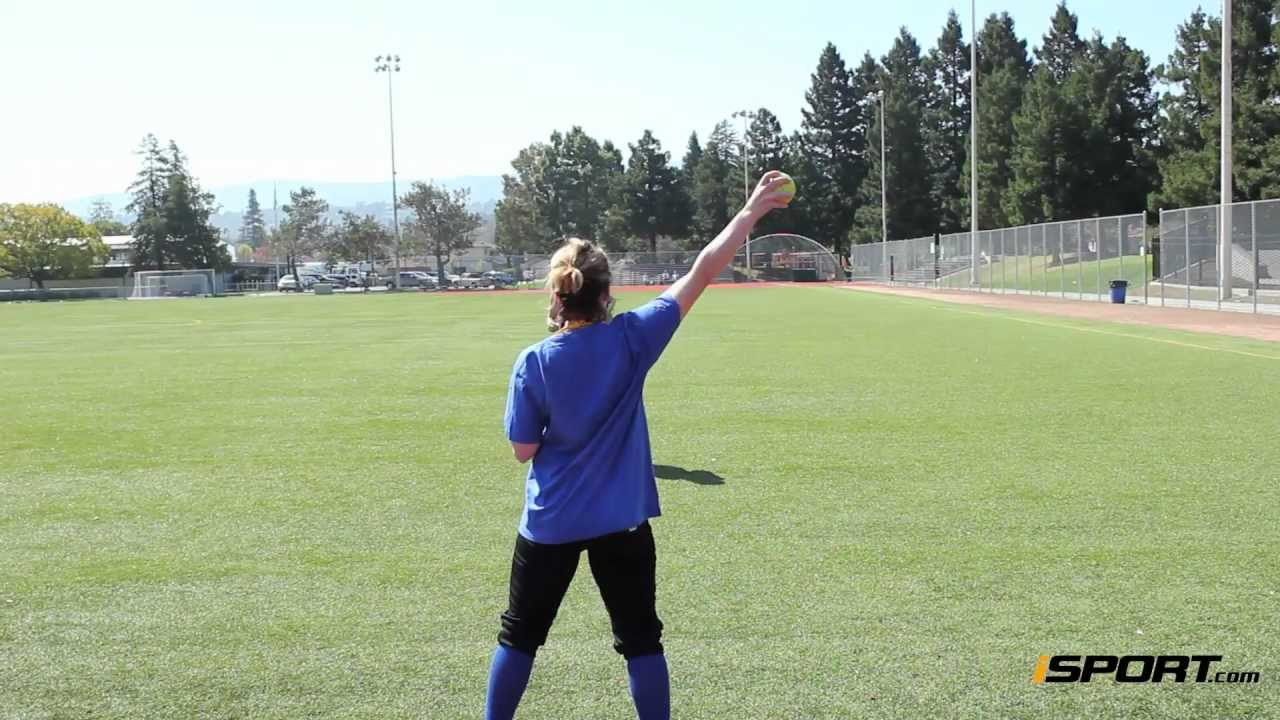 Forum on this topic: How to Play Better Softball, how-to-play-better-softball/