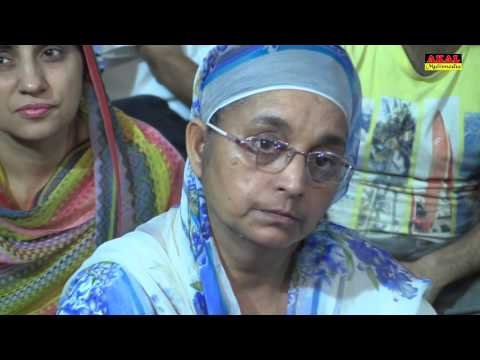 019 HFL 3 Day 02 23April2016 Bibi Bhavneet Kaur