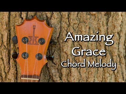 68 Mb Ukulele Chords Amazing Grace Free Download Mp3