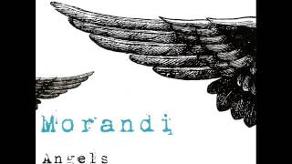 Morandi - Angels (Love Is the Answer) (Bobina Exclusive Radio Vox)