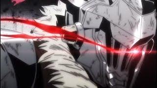 銀の祈誓 そらる  歌詞/Goblin Slayer/ED[Full]/ゴブリンスレイヤー