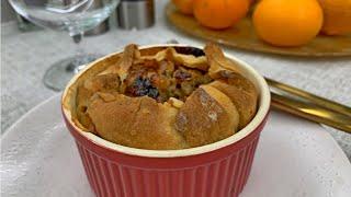КРОЛИК В МЕШОЧКЕ & Вкусный рецепт из  мяса кролика & Крольчатина рецепты