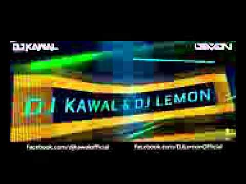 ONE BOTTLE DOWN   DJ KAWAL   DJ LEMON REMIX  MP3 LINK IN DESCRIPTION