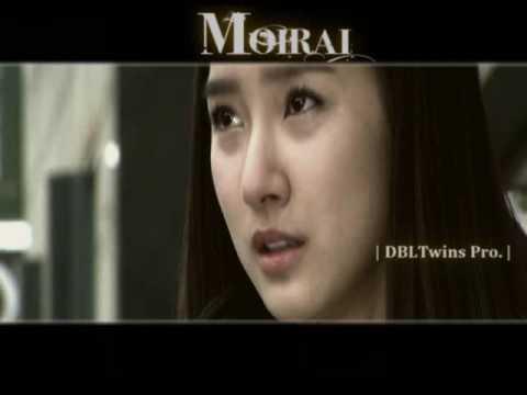 MOIRAI Mini-Drama [SoEul-BOF]