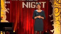 Ladies Night vom 12. Oktober 2013