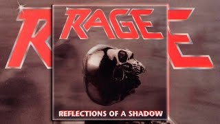Watch Rage Reflections Of A Shadow video