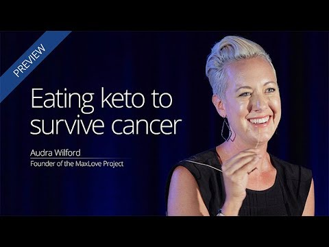 [preview]-eating-keto-to-survive-cancer