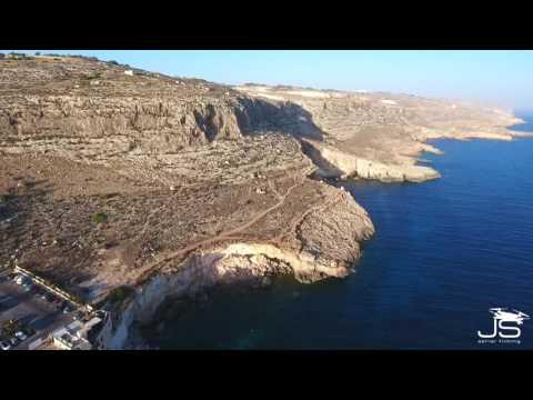 Ghar Lapsi Malta HD