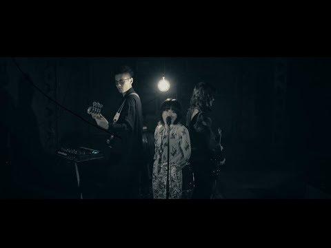 RAMMELLS「千年後」MUSIC VIDEO