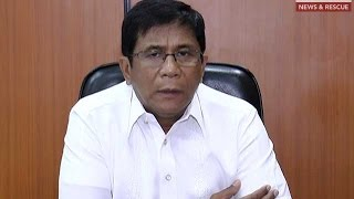 ex pnp region 8 director dolina denies receiving payola from kerwin