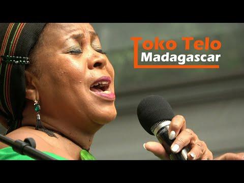 Toko Telo - Toy Raha Toy - AFH1126
