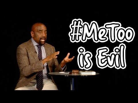 Church with Jesse Lee Peterson (Sun, Feb 11, at 11am PT)