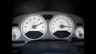 ASTRA 2000U DRIVER DOWNLOAD