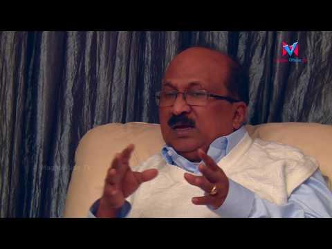 Demonetization and Indian Economy