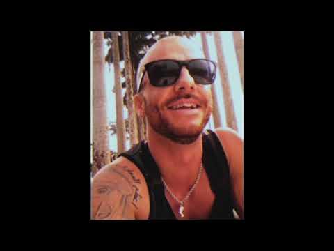 BAKO Y DJ PACHE - GUINEA - 🇬🇶 (Prod. VLACK MOTOR)