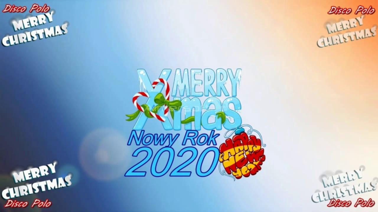 Betlejem Christmas 2020 Judyta   Złota Jerozolima i Biedne Betlejem Skaldowie Cover   YouTube
