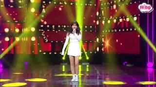 Video Jeon Somi ̣̣̣(JYP )-Dear future husband (full) download MP3, 3GP, MP4, WEBM, AVI, FLV November 2017