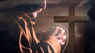 Spiritual Songs: Gregorian Chant in Sleeping Music