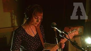 Casper Skulls - You Can Call Me Allocator - Audiotree Live (1 of 5)