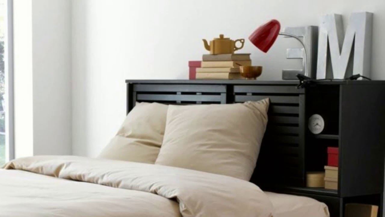 meuble cuisine ikea profondeur 40 youtube. Black Bedroom Furniture Sets. Home Design Ideas