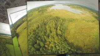 видео Где купить земельный участок в подмосковье