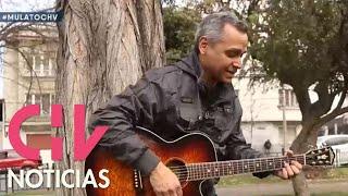 Mulato: La estrella musical venezolana que escapó de su país y terminó como conserje