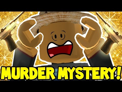 roblox murderer mystery 2 how to get legendary shards