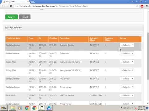 How to get the data from web table and finding data occurances in webtable